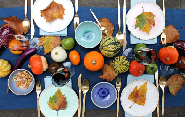 fall-table-styled-and-photographed-by-geraldine-tan-little-big-bell