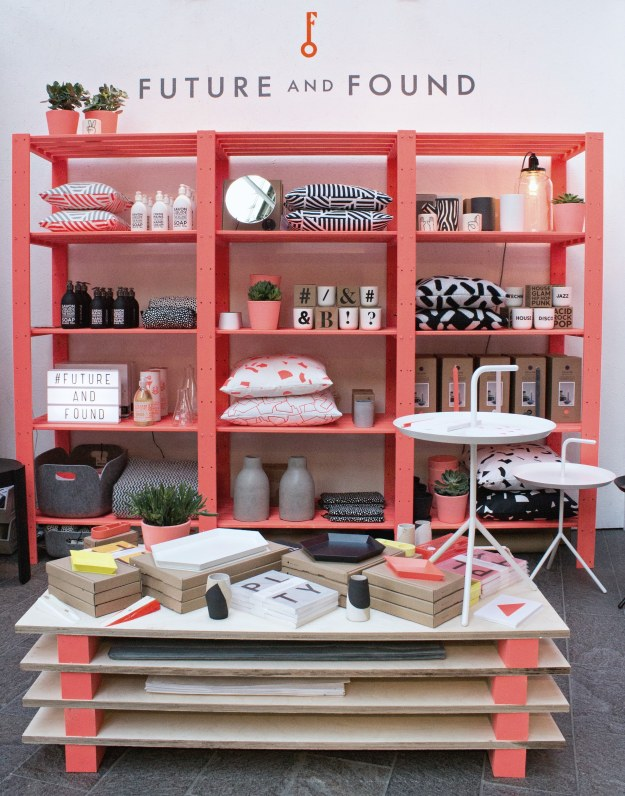 future-and-found-at-designjunction-little-big-bell