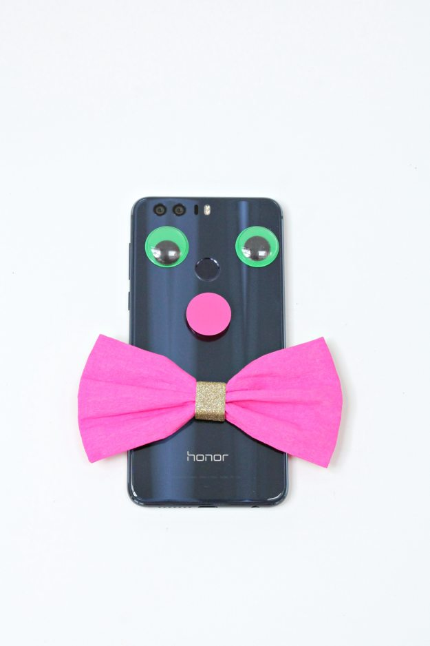 Honor8-Huawei-photo-and-styling-by-Geraldine-Tan-Little-Big-Bell