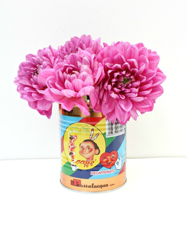 pink-dahlias-3-blog-little-big-bell