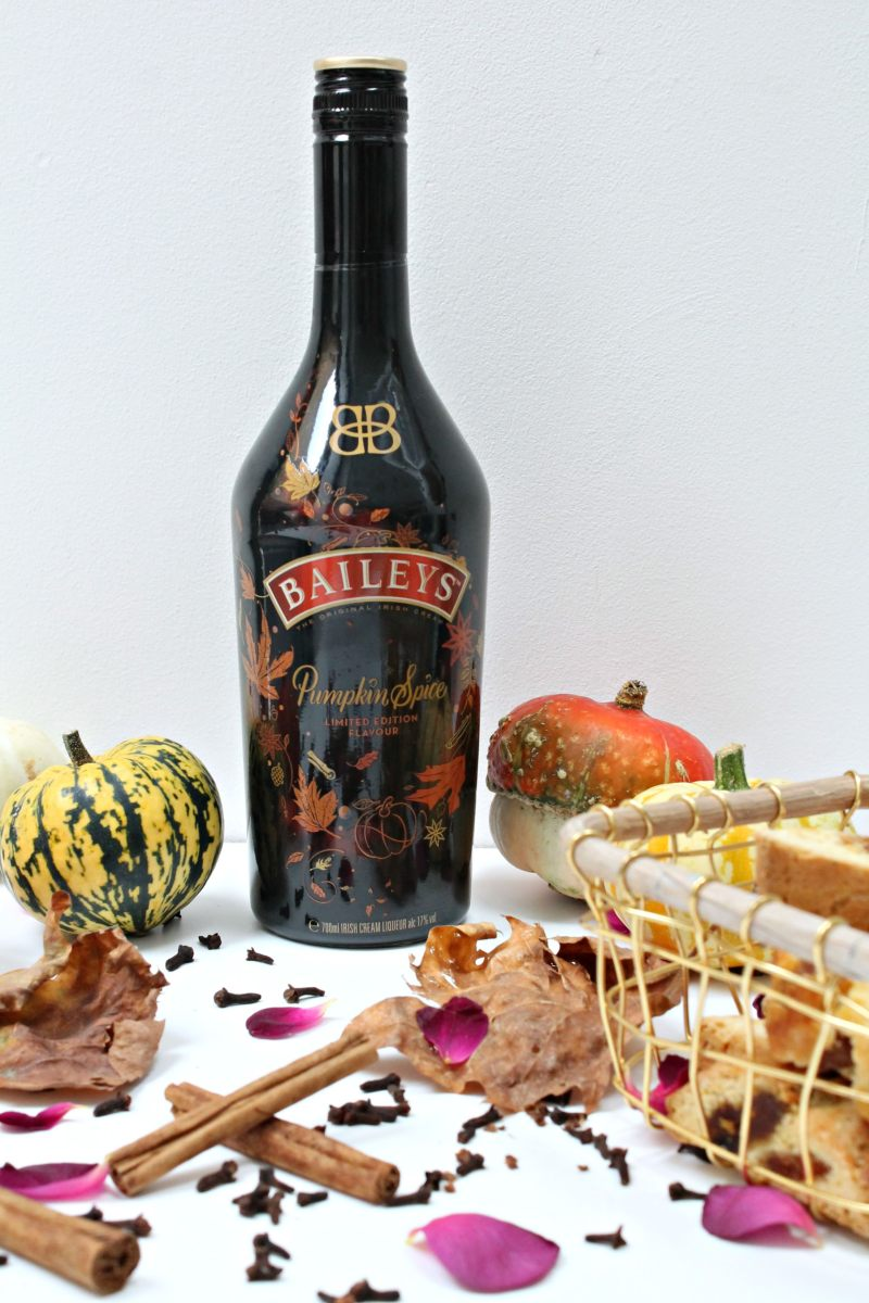 pumpkin-spice-i-love-you-baileys-photo-and-styling-by-geraldine-tan-little-big-bell