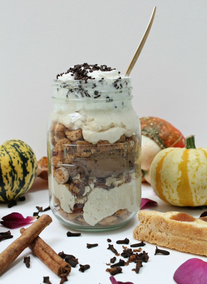 pumpkin-spice-baileys-ginger-and-chocolate-mousse-ginger-nut-crunch-little-big-bell