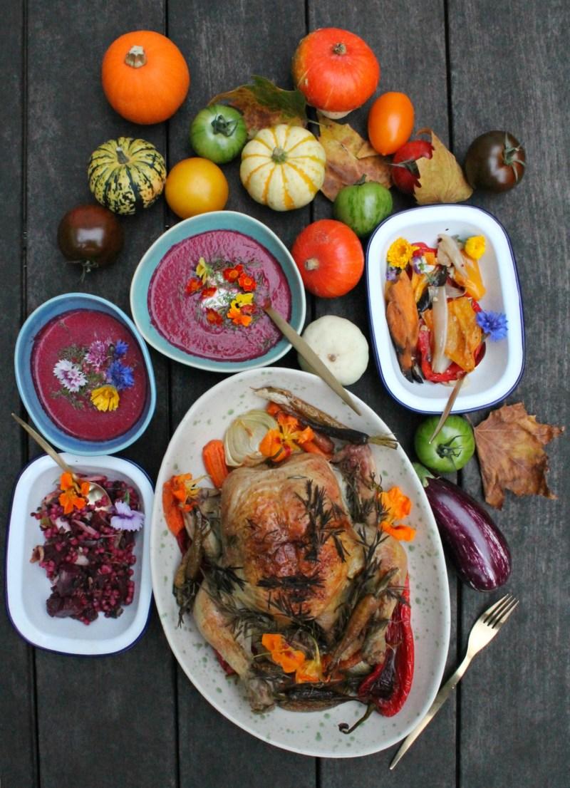 thanksgiving-feast-little-big-bell