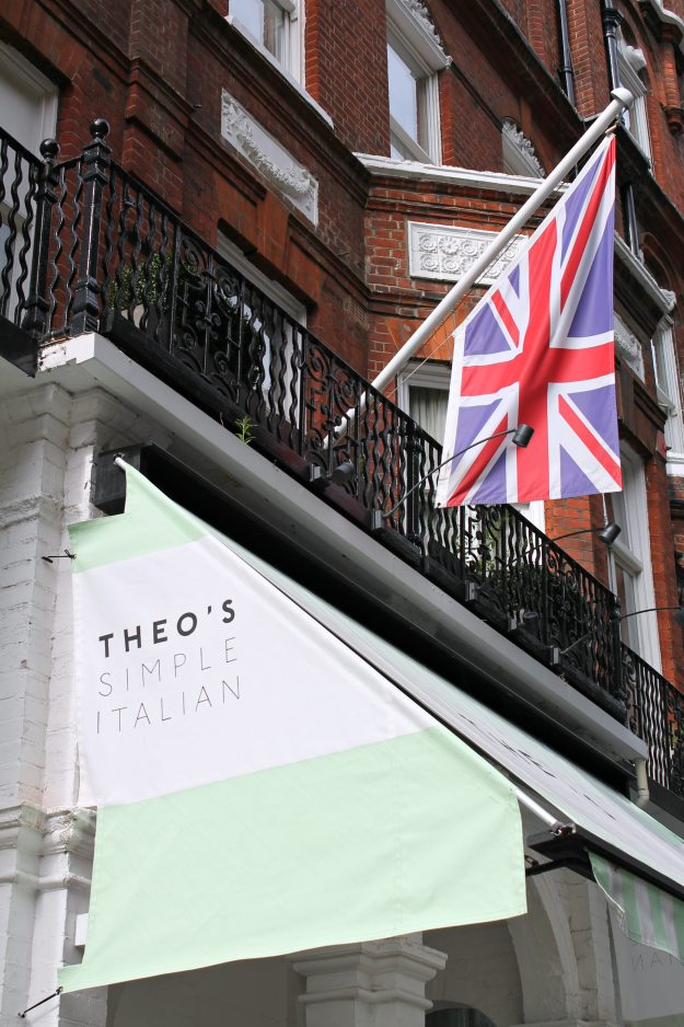Theo's-Simple-Italian-photo-by-Little-Big-Bell