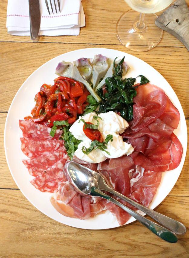 antipasti-Theo's-simple-Italian-Little-Big-Bell