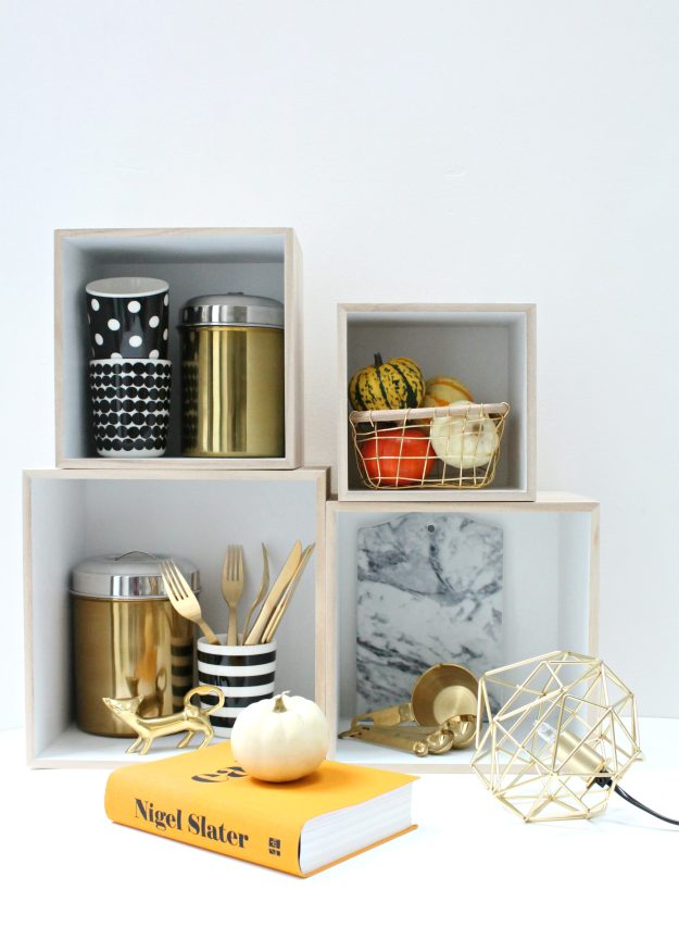 brass-decor-for-the-kitchen-photo-by-geraldine-tan-little-big-bell