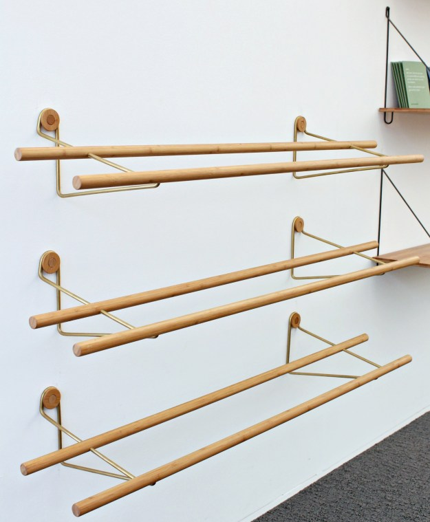 cool-wall-mounted-wooden-shoe-rack-by-we-do-wood-london-design-festival-photo-by-little-big-bell