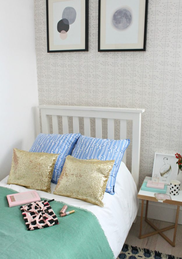 how-to-mix-patterns-and-colours-in-decor-little-big-bell