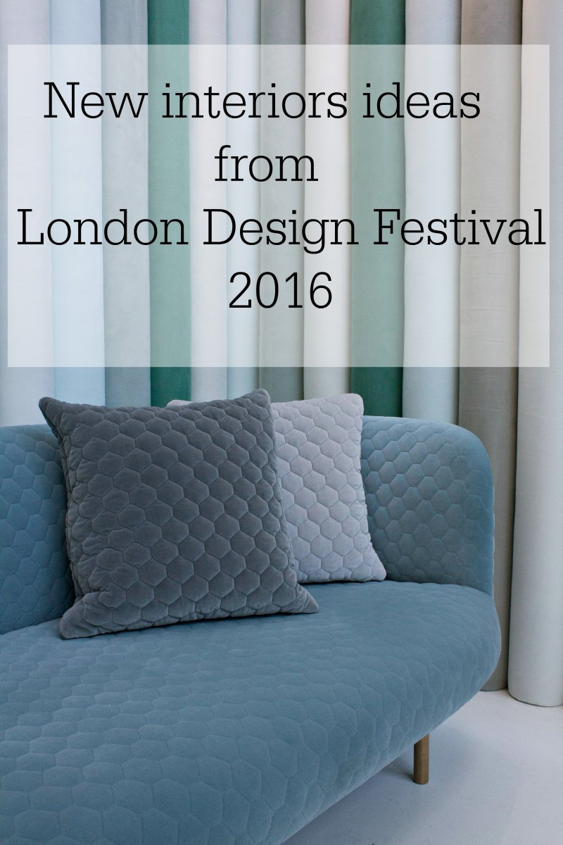 interiors-ideas-from-london-design-festival-2016-photo-by-little-big-bell
