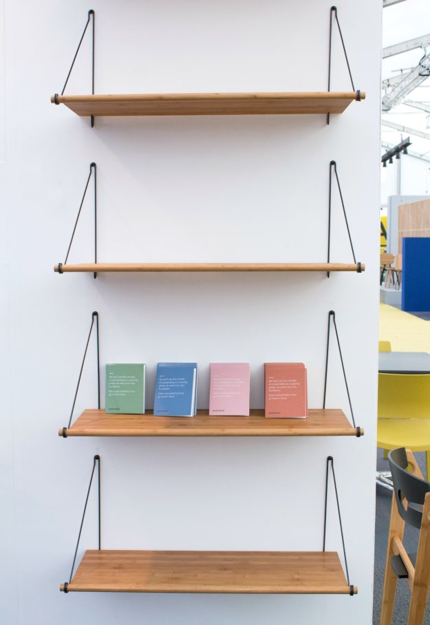 loop-shelving-london-little-big-bell
