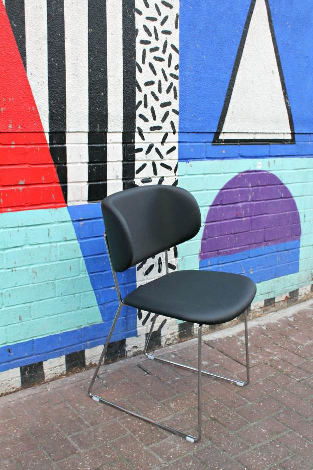 camille-walala-wall-shoreditch-little-big-bell