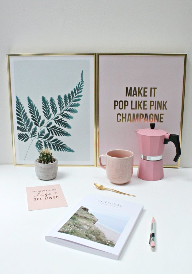 decorating-a-workspace-by-geraldine-tan-little-big-bell