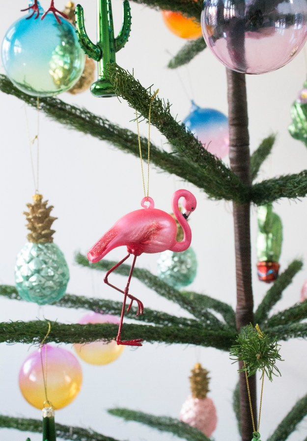 flamingo-bauble-from-oliver-bonas-little-big-bell