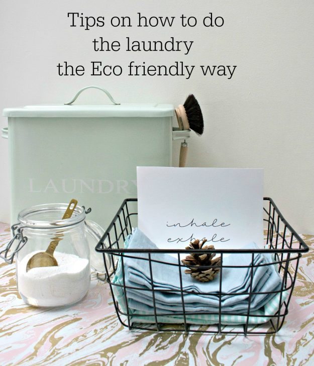laundry-1-the-eco-friendly-way-by-little-big-bell