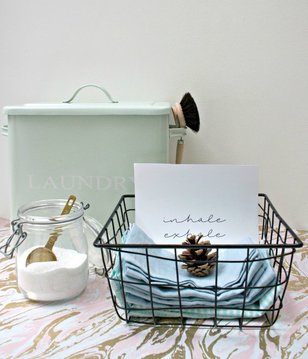 laundry-the-eco-friendly-way-by-little-big-bell