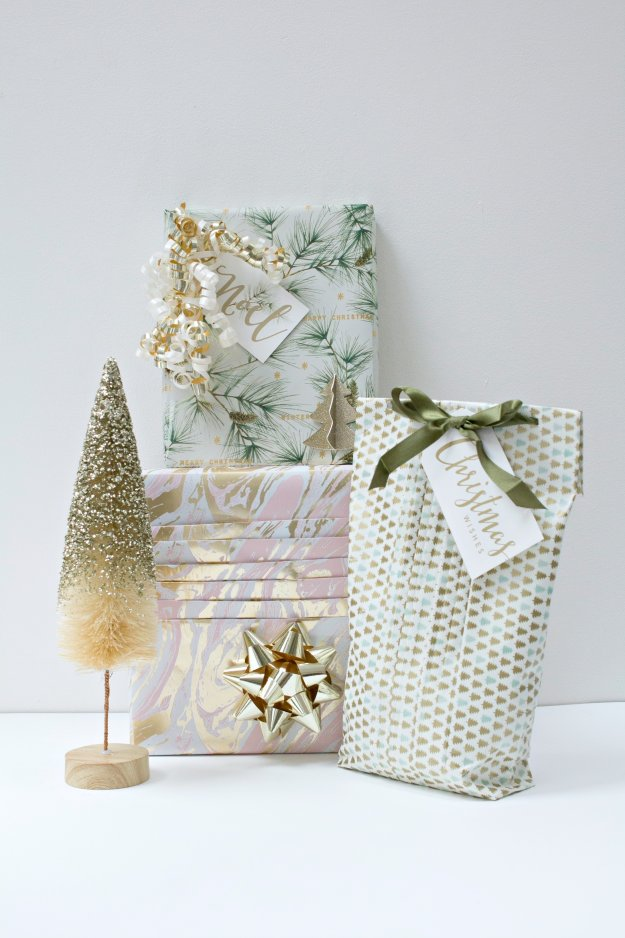 gift-wrap-ideas-little-big-bell