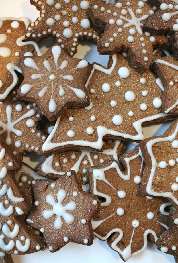gingerbread-cookie-the-modern-pantry-little-big-bell