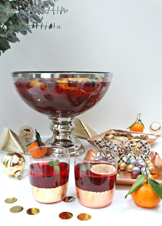 culinary-concepts-punchbowl-cocktail-recipe-little-big-bell-copy