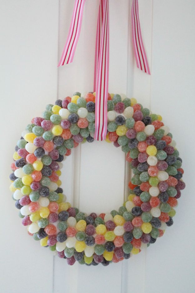 gumdrops-wreath-for-christmas-little-big-bell