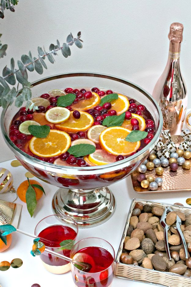 punchbowl-recipre-for-christmas-party