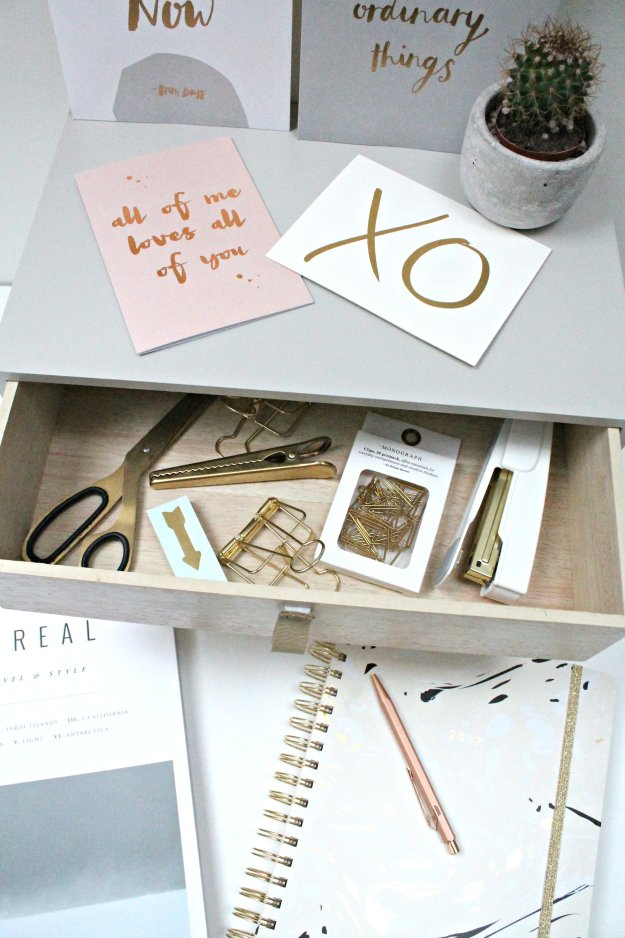 Ethereal-large-storage-drawers-Sainsburys-Little-Big-Bell