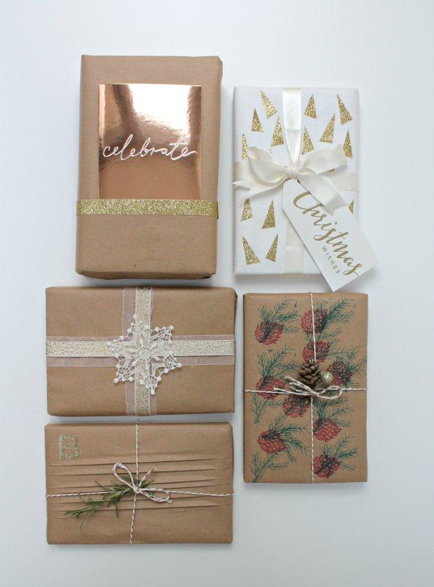 gift-wrap-ideas-by-geraldine-tan-little-big-bell-blog