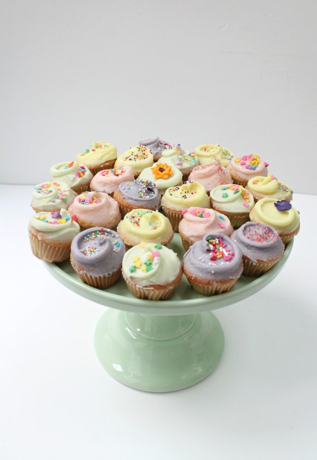 primrose-bakery-cupcakes-little-big-bell