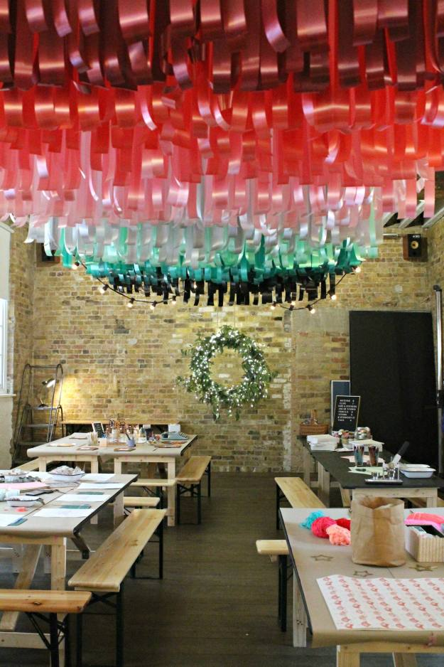 make-wrap-mingle-event-at-papermills-studio-with-little-big-bell