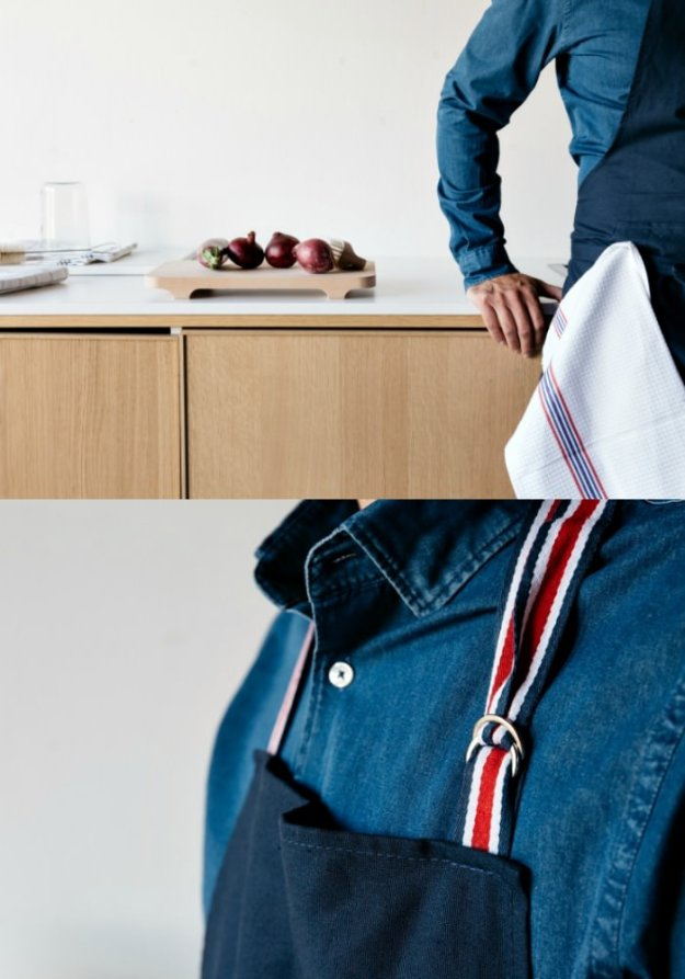 Cook and share Maison et Objet