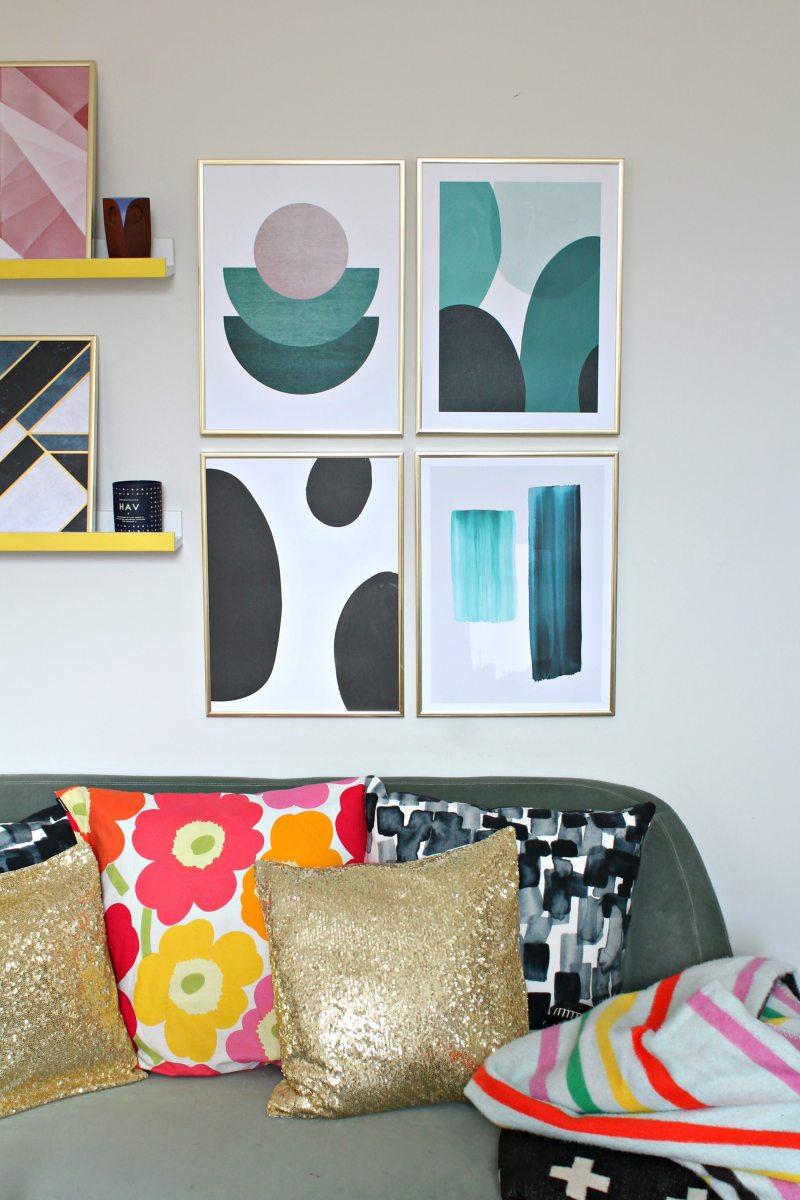 affordable art prints