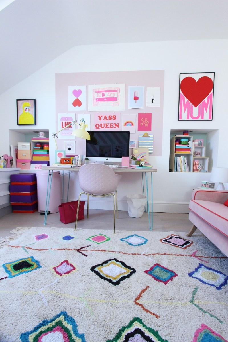 machine washable rugs