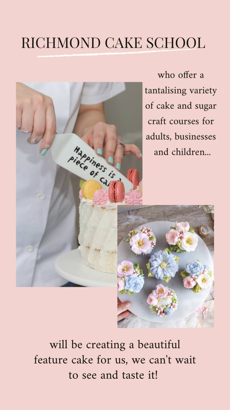 Martha Brooks Stationery Social 2019