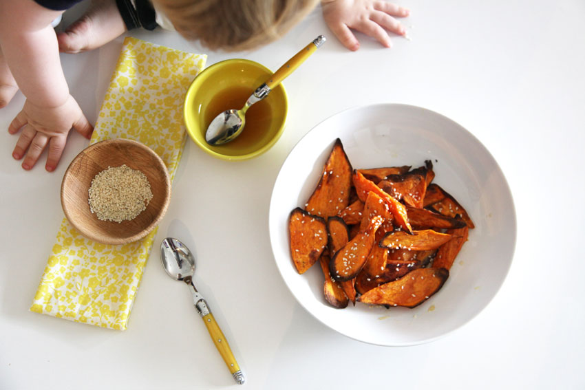 caramelised-sweet-potato