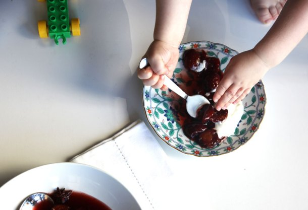 sweet-and-sour-sugar-plums