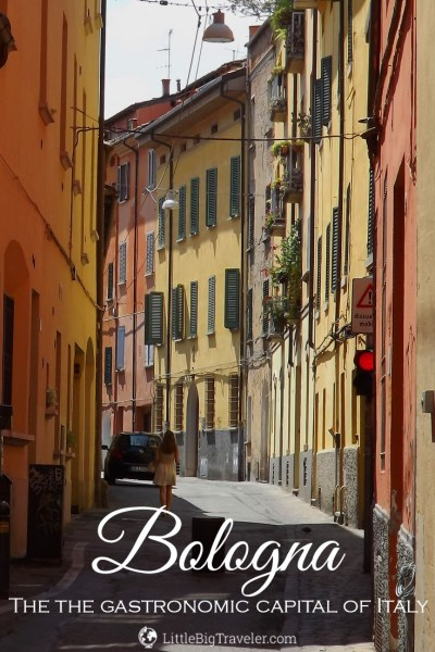 Bologn-the-gastronomic-capital-of-Italy