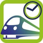 interrail rail planner