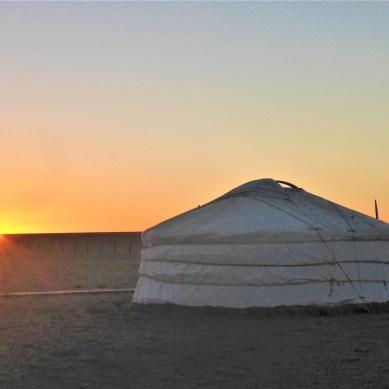 Obtenir son visa pour la Mongolie en Russie