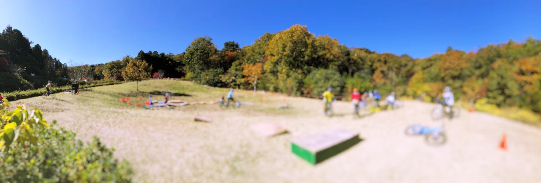 ☆ 『リトルバイキング・たじみ定期会』再開は9月からの見込みです