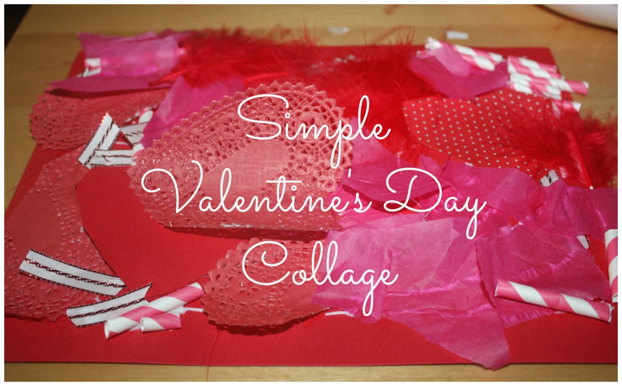 Valentines Scissor Cutting Skills Activity Tray Fine
