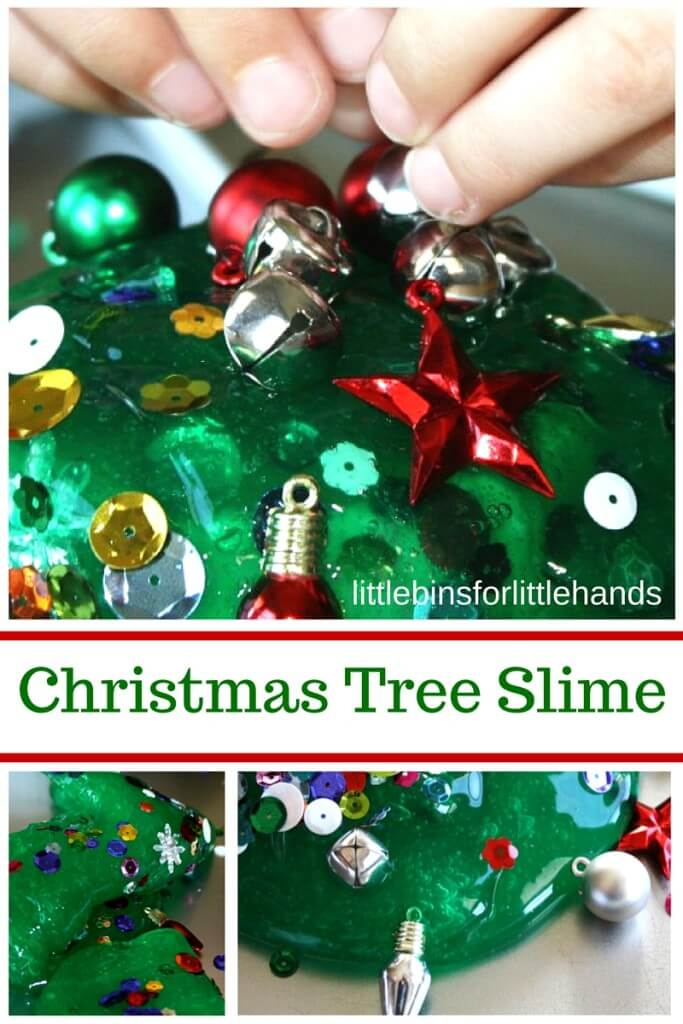 Grinch Tree Ideas