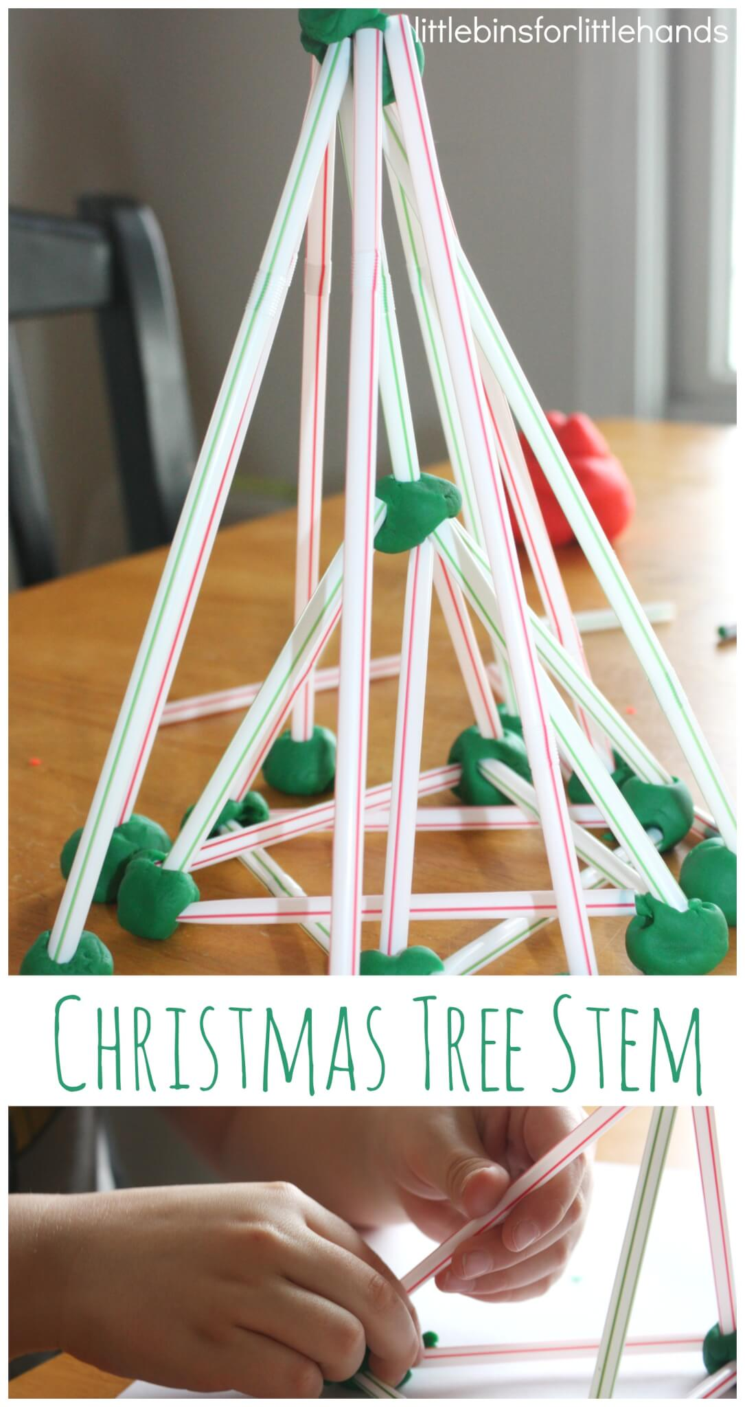 Ten Winter Holiday Makerspace Ideas The Tinkering Librarian