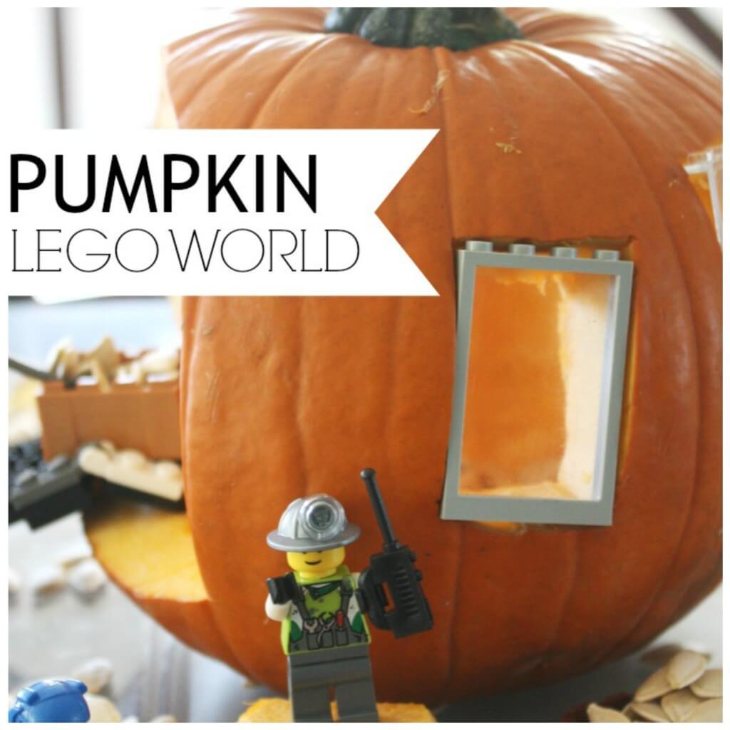Pumpkin Activities For Preschoolers And Kindergarten
