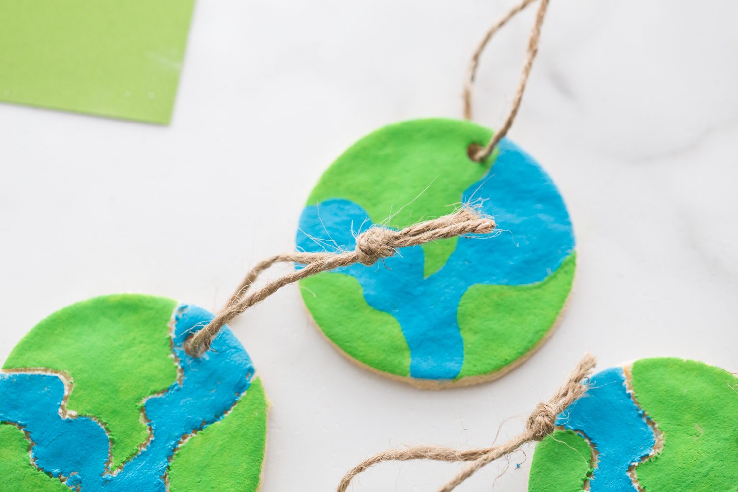 Easy To Use Earth Day Printables For Kids
