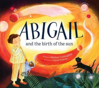 abigail-and-the-birth-of-the-sun