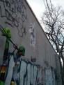 mid-chore alleywalk (17)