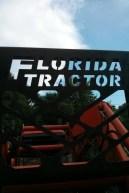 Florida Tractor
