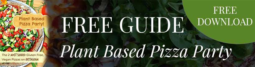 free-guide-2