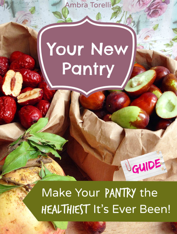 Your-New-Pantry-Cover