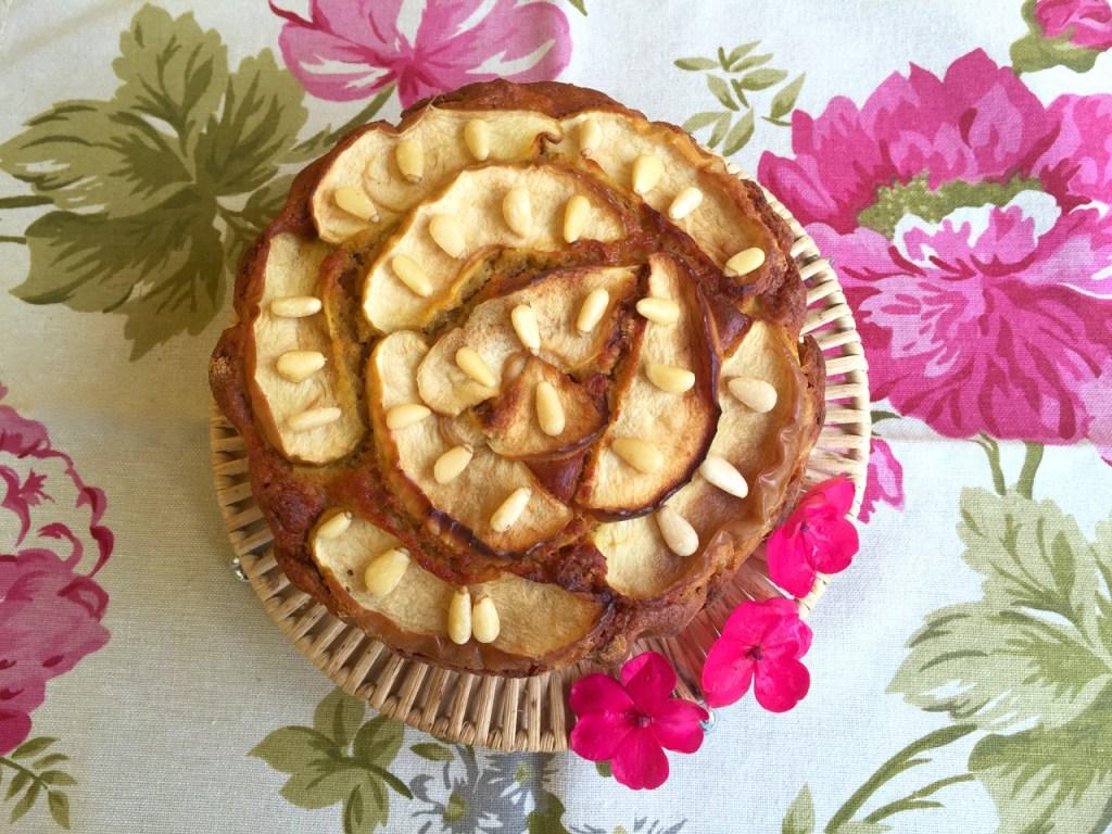 gluten-free-apple-cake-3