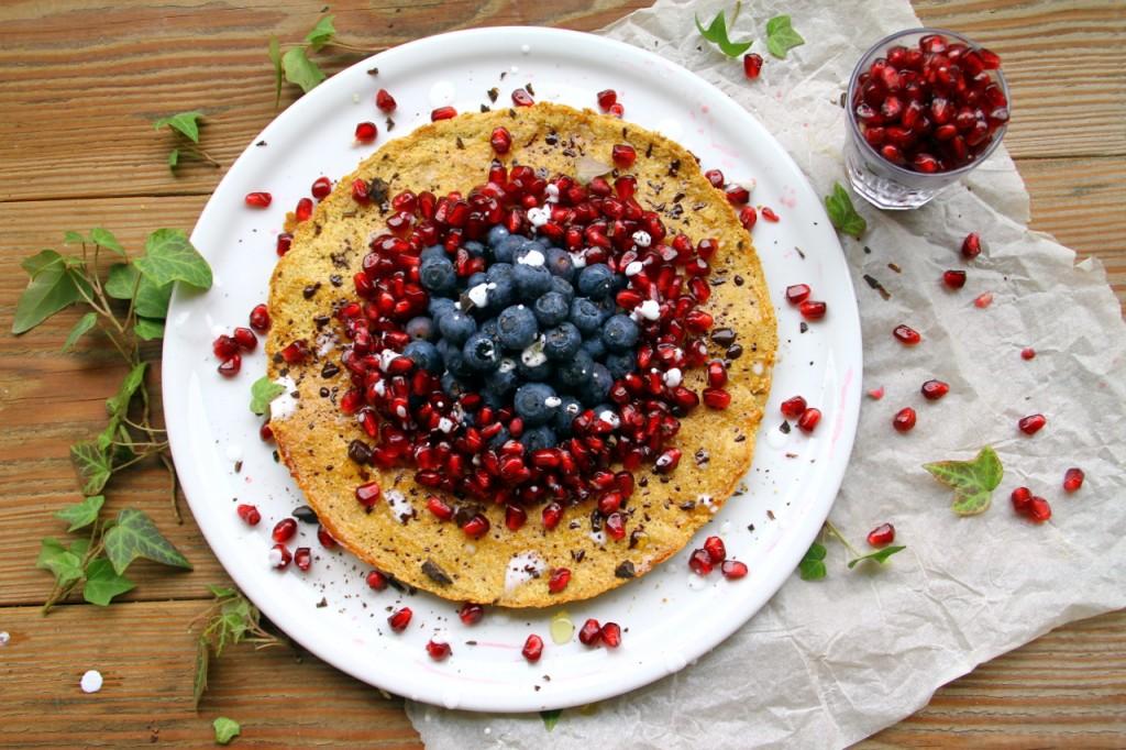 gluten.free_.shortbread.pomegranate.berry_.pastafrolla.1-1024x682